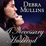 A Necessary Husband | Debra Mullins