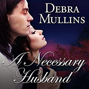 A Necessary Husband Audiobook
