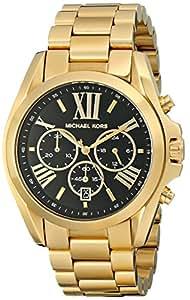 Reloj Michael Kors para Mujer MK5739
