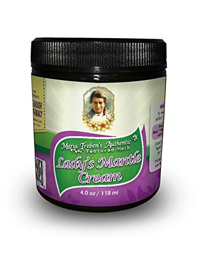 Alchemilla Skin Care - 6