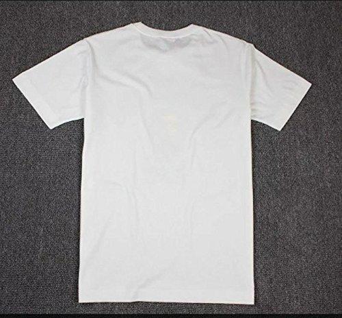 77259c4bf51 Men Girls Kids BAPE Camouflage Short Sleeve A Bathing Ape Shark Head Round  Collar T-Shirt (M