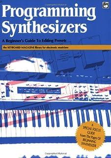 beyond midi the handbook of musical codes