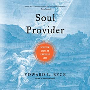 Soul Provider Audiobook