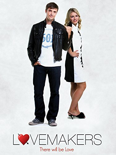 Lovemakers -