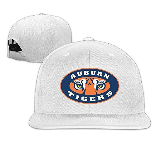 Auburn University Tigers Basellball Cap Hat ()