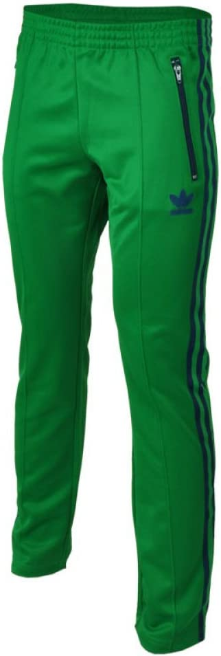 pantaloni adidas militare