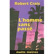 L'homme sans passé (NUITS NOIRES) (French Edition)