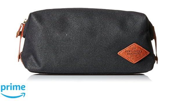 Amazon.com  Wild and Wolf Wash Bag a88153617fb18