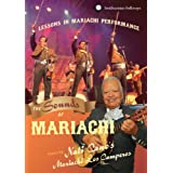 Sounds of Mariachi: Lessons in Mariachi Performanc