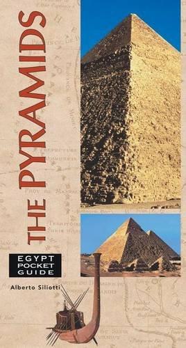 Egypt Pocket Guide: The Pyramids