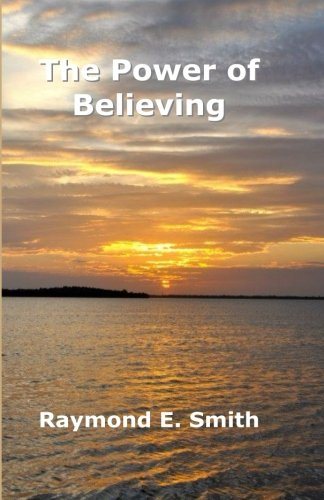 The Power of Believing pdf
