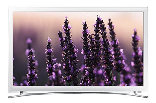 Samsung LED UE22H5610 SMART TV