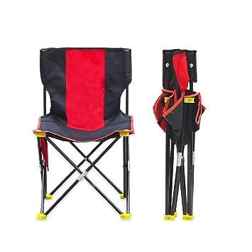 Silla para acampar, sillas de viaje, sillones reclinables ...