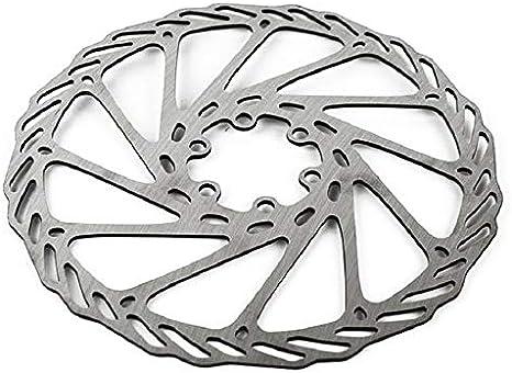 WLCLJJ Rotores de Freno de 1 Pieza 140160180 203mm Disco de ...