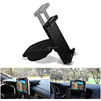 Status Nx-3000 7inch 8inch Navigation GPS Smartphone Tablet Pc Car Mounts Cradle for Galaxy Tab Ipad Mini Mount Bracket Holders