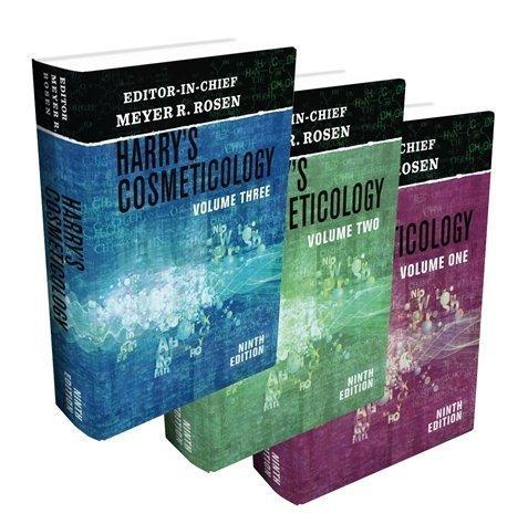 harrys-9th-edition-3-volume-hardcover-set