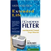 Holmes Humidifier Filter, HWF75