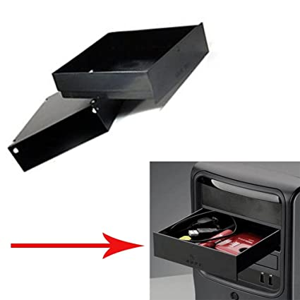 Amazon com: Meapann Useful Electronic Rom Tray Computers Case