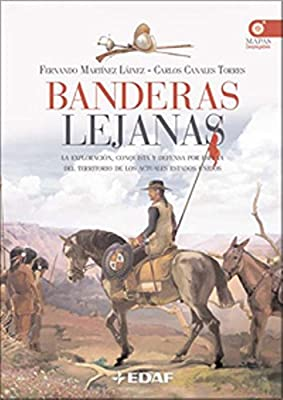 Banderas Lejanas (Clio. Crónicas de la Historia): Amazon.es ...