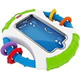 Fisher-Price Laugh & Learn Case for iPhone & iPod Touch Devices