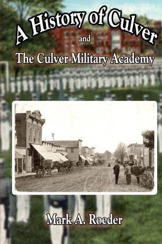 Culver Academy - 1