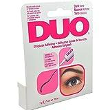 Duo 568044 Eyelash Adhesive