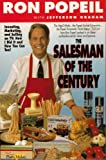 The Salesman of the Century, Ron Popeil and Jefferson Graham, 0440507669