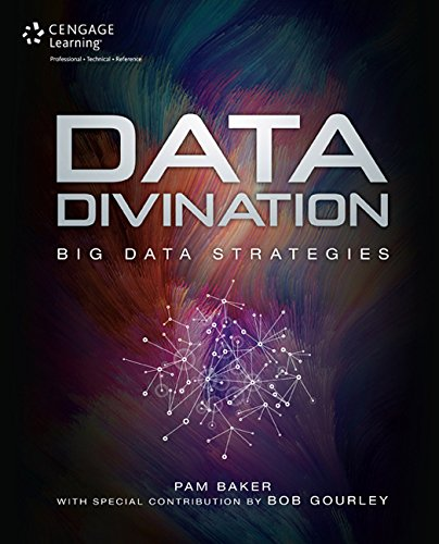 Data Divination: Big Data Strategies