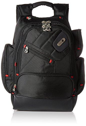 ful-refugee-backpack-one-size-black