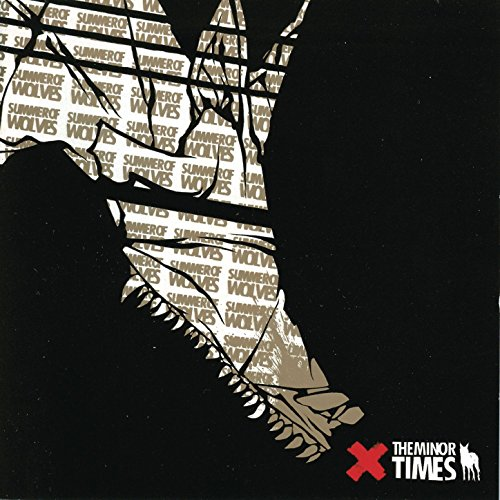 The Minor Times-Summer Of Wolves-CD-FLAC-2007-FiXIE Download