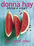donna hay: Fresh + Light