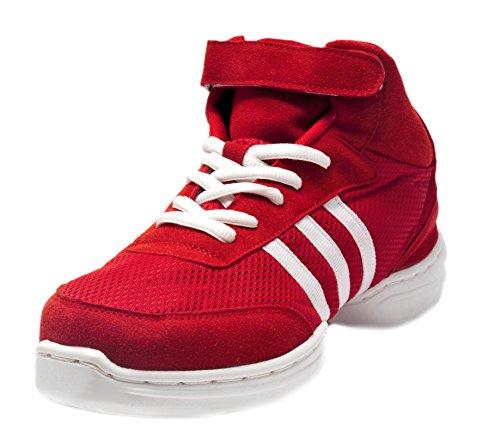 Chaussures - Haute-tops Et Baskets Étoiles Atlantique PVvDy