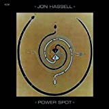 Power Spot (ECM Touchstones)