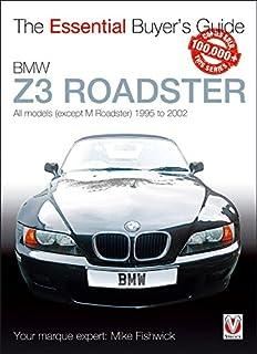bmw z3 fuse box fire online schematic diagram u2022 rh tentenny com 1998 BMW Z3 Roadster Convertible 1996 BMW Z3 Fuse Box Diagram
