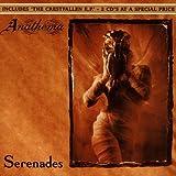 Serenades+Crestfallen