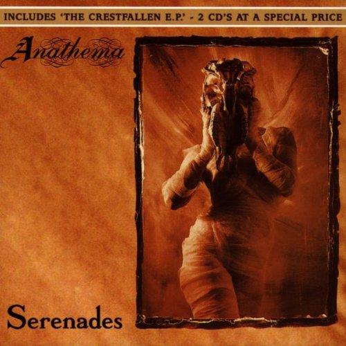 Serenades//Crestfallen