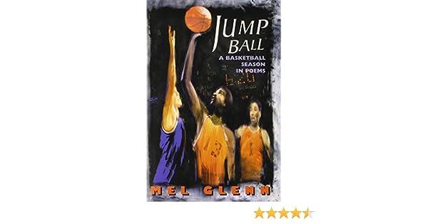 Basketball Poems Short