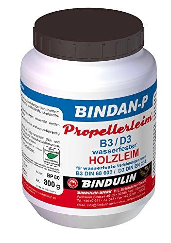 Bindan-P® Holzleim