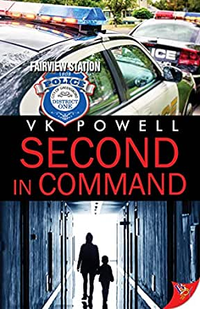 second in command movie free download