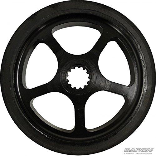 Custom Cycle Parts - 1