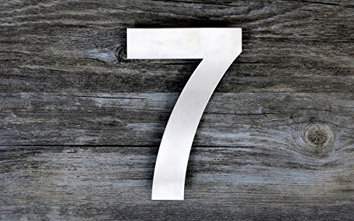 qt-modern-house-number-super-large-12-inch-brushed-stainless-steel-number-7-seven-floating-appearanc