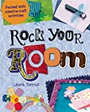 Rock Your Room, Laura Torres, 1595669388