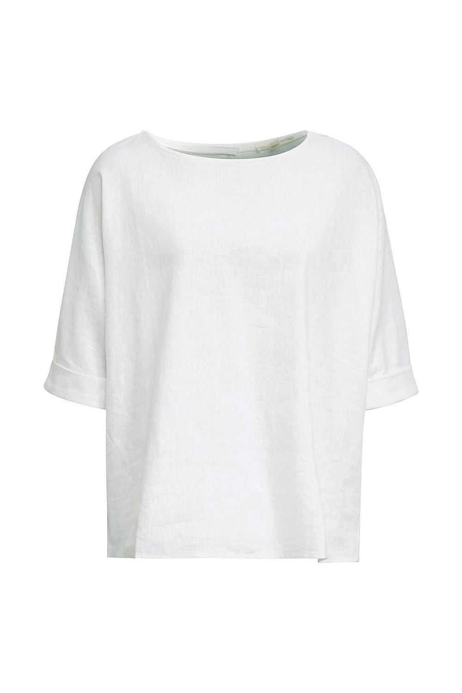 ESPRIT dam blus 100/White