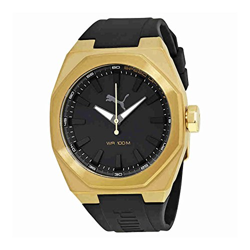 PU104051004 Puma Wristwatch