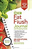 img - for The New Fat Flush Journal and Shopping Guide book / textbook / text book