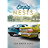 Empty Nests (Nested Hearts Book 1)