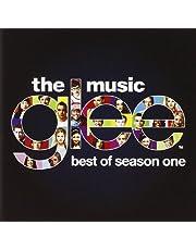Glee: the Music Best of Season 1
