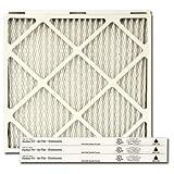 Trane/American Standard Air Filter (BAYFTAH21P4)