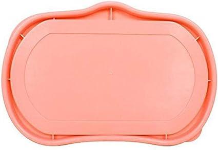 Portátil Caja de plástico para toallitas húmedas de bebé, caja de ...
