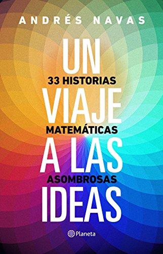 Mundo de las Ideas (Spanish Edition)